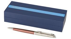 Długopis z limitowanej kolekcji