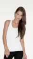 113.06 Damski Tank Top Bella 4070
