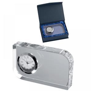 Zegar biurkowy 2750366