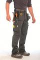976.42 Spodnie robocze Advanced