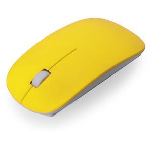 Bezprzewodowa mysz komputerowa V3452-08