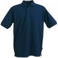 Koszulka polo męska Morton James Harvest