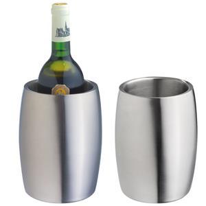 Chłodziarka do wina 8287007