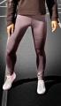 007.33 Damskie spodnie treningowe Spiro Sprint