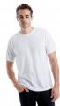 167.10 T-Shirt Subli Plus Xpres XP520