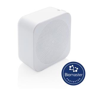 Antybakteryjny głośnik bezprzewodowy 3W P329.033