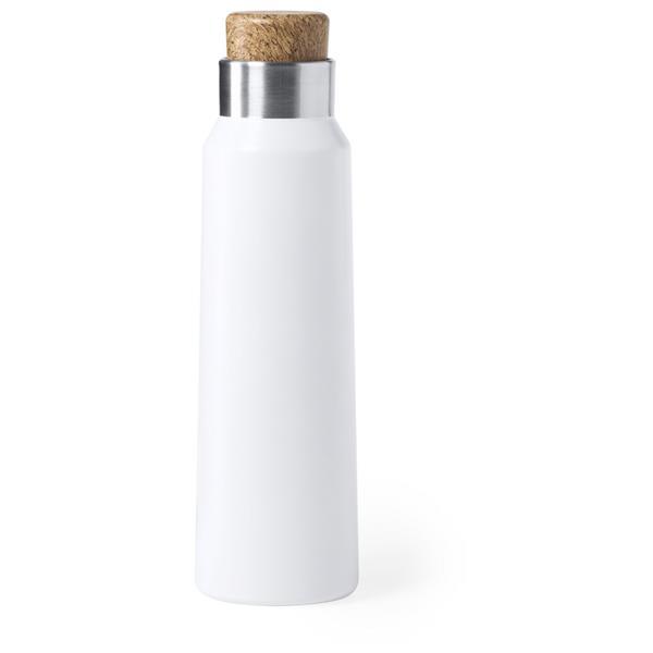 Butelka 770 ml V0867-02-250878