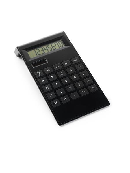 Kalkulator V3226-03-256128