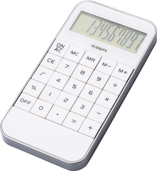 Kalkulator V3426-02-233642