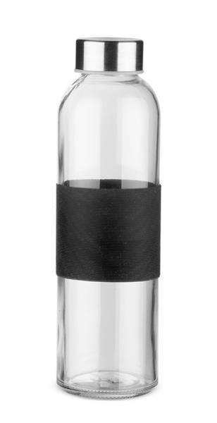 Butelka szklana GLASSI 520 ml 16207-02-121258