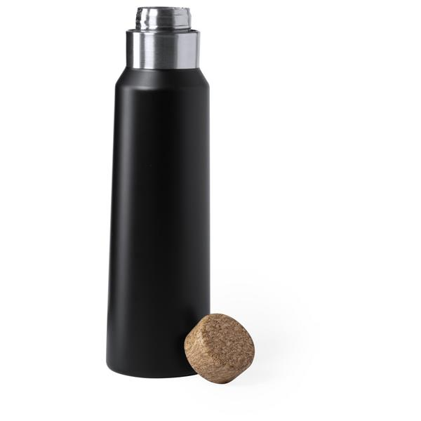 Butelka 770 ml V0867-03-278019