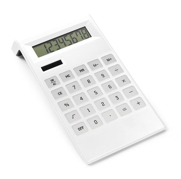 Kalkulator V3226-02-233646