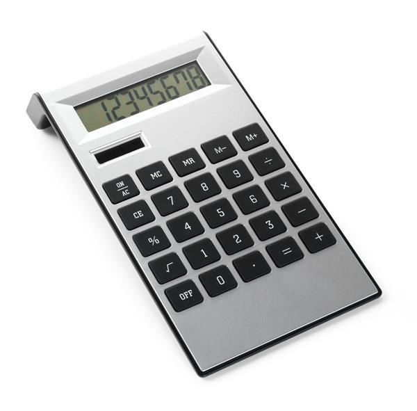 Kalkulator V3226-32-256124